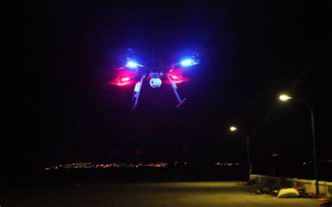a drone to rescue immigrants sar rescue uav