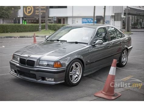 old cars and repair manuals free 1994 bmw 8 series instrument cluster bmw 325i 1994 2 5 in penang manual sedan grey for rm 22 000 3875275 carlist my