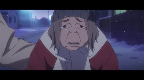 anime similar with erased erased episode 9 closure anime planet