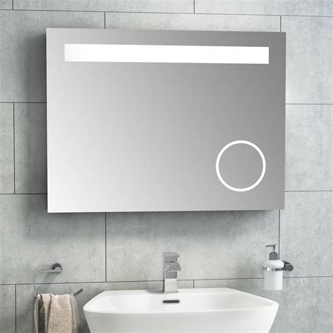 anti mist bathroom mirror 100 anti mist bathroom mirror anti fog film for