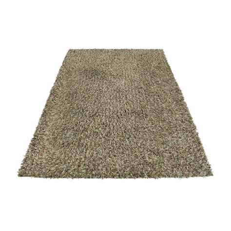 Green Brown Rug by Shop Green Brown Rug Quality Second Furniture