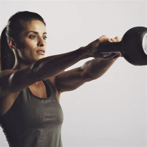 weight loss kettlebell kettlebell exercises for weight loss