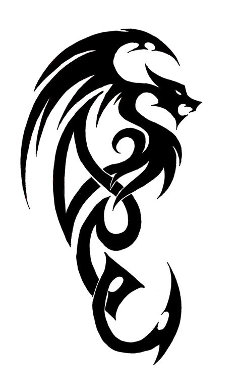simple dragon tattoo designs simple designs www imgkid the image kid has it
