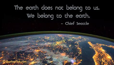 quotes save mother earth image quotes  relatablycom
