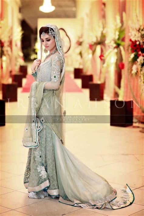 Kurti India Lengan Panjang bridal walima dresses collection 2016 17 for wedding