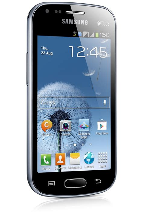 2 samsung s duos samsung galaxy s duos 2 price in pakistan specifications features reviews mega pk