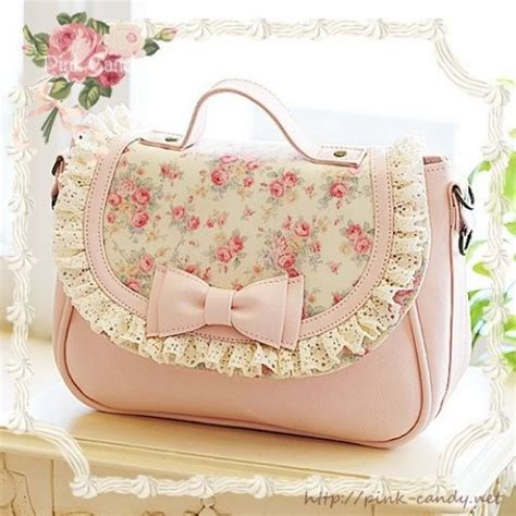 shabby chic bags 101 prettiest shabby chic my picks hubpages