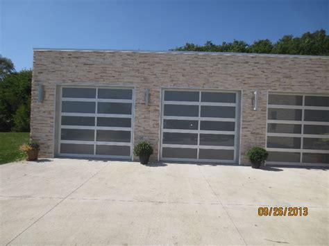 Garage Sales In Des Moines by Des Moines Garage Doors Quality Des Moines Garage Doors