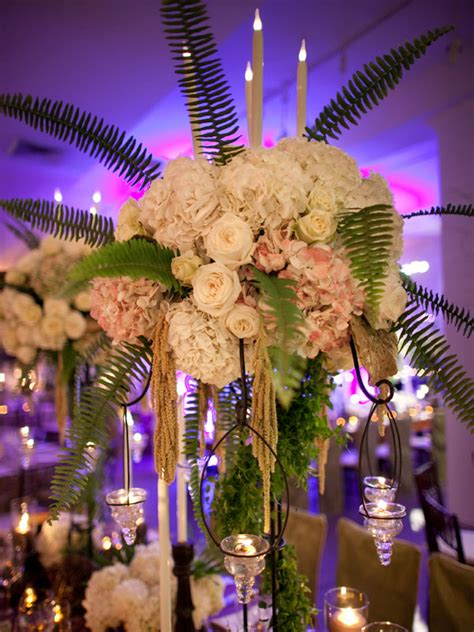 David Tutera For Mon Cheri Wedding Dresses Collection David Tutera Centerpieces