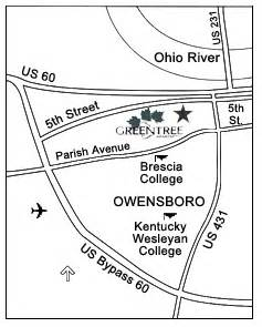 Kohner Properties Inc Missouri Apartments Kohner Properties Inc Kentucky Apartments