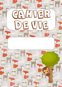 best 25 cahier de vie maternelle ideas on