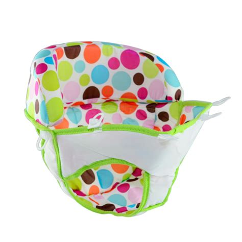 baby walker seat cover replacement india 10019 walker seat walker seat replacement baby walker