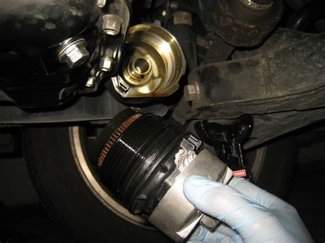 2013 Toyota Corolla Change تـعـلـم صــيــآنـة ســيـآرتــك وأجـهـزتـك بـنـفــسـك Diy
