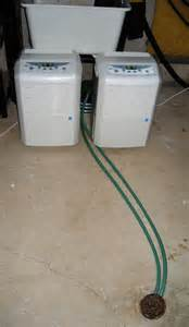 basement air exchanger who installs dehumidifiers hephh coolers devices