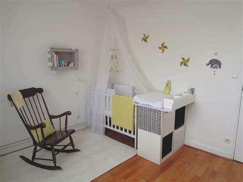 chambre enfant decoration d 233 coration chambre b 233 b 233 diy decoration guide