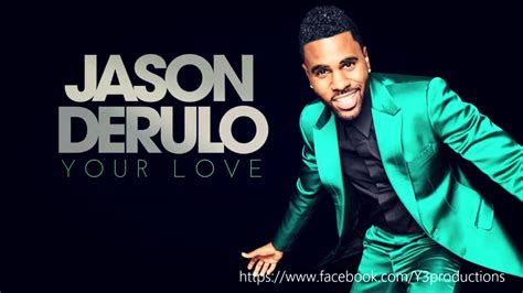 jason derulo next to you jason derulo your love new song 2016 youtube