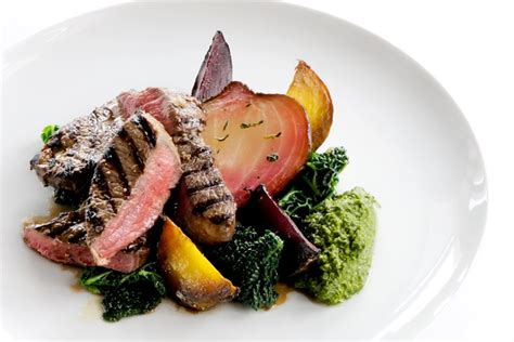 modern british food recipes leg of lamb recipe with roasted beetroot great british chefs