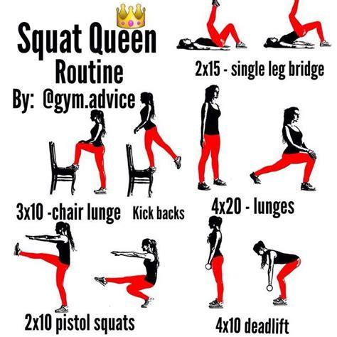 squatguide getnfit fitness planks