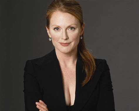 julianne moore julianne moore julianne moore wallpaper 253318 fanpop