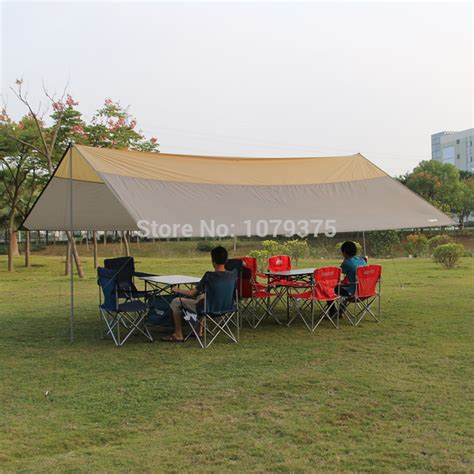 Shade Sheds Prices by Free Shipping Outdoor Awning Ultralarge Sun Shading