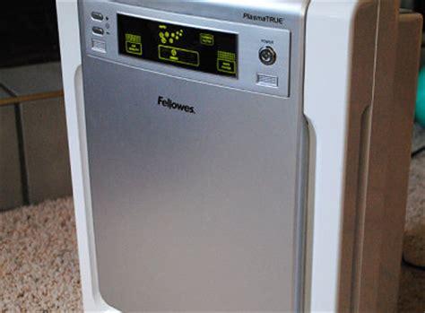 fellowes plasma true air purifier ap 230 ph for sale in clonskeagh dublin from shanefglynn