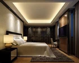 Bedroom Lighting Solutions Top 10 Modern Bedroom Ceiling Lights 2017 Warisan Lighting