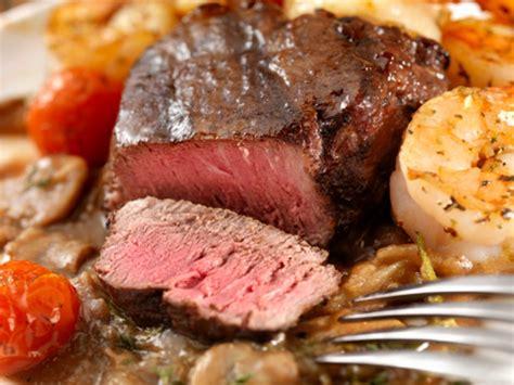 come si cucina il rosbif di vitello come servire il roast beef secondi di carne