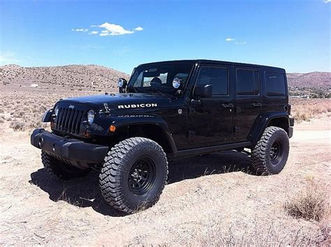 jeep jku rubicon black jeep rubicon desertdog702 s garage 2012 jeep