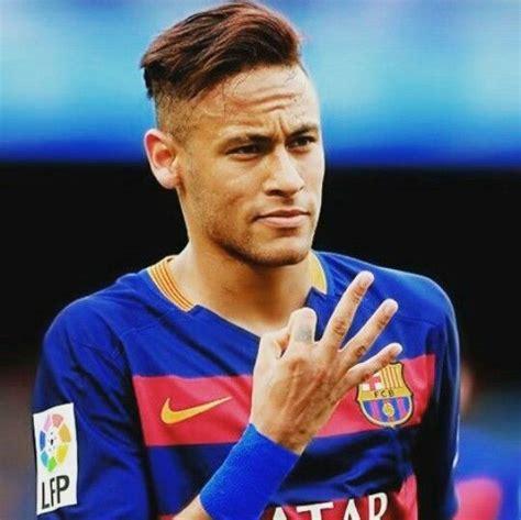 corte de neymar jr 2016 17 best images about soccer on pinterest football team