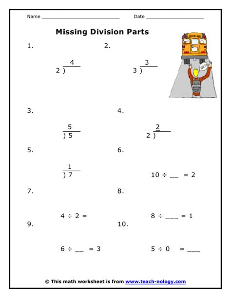 division worksheets 3rd grade free coloring pages of division third grade