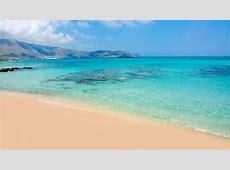 Wallpaper Beach, 5k, 4k wallpaper, sea, shore, sand, sea ... Instagram Quotes About Love
