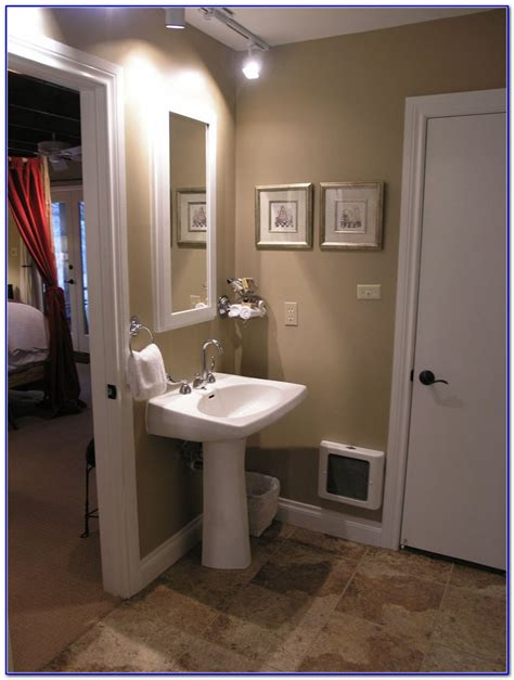 best grey paint color for small bathroom painting home