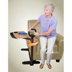 aufstehhilfe stuhl aufstehhilfen aufstehhilfe tray f 252 r sofa oder