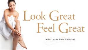 best home laser hair removal revealing the top 10 best home laser hair removal machine