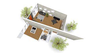 homestyler vs sweet home 3d mejores programas para dise 241 o de interiores