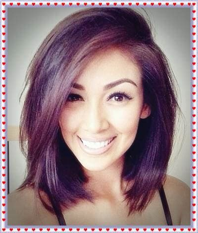 haircut styles and hairstyles
