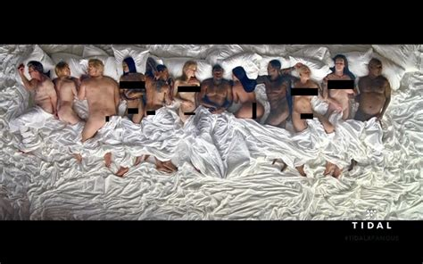 kanye west in bed ikea shuts down kanye west collection collaboration