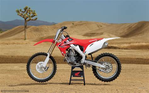crf on line wallpaper honda motocross crf450r crf450r 2012