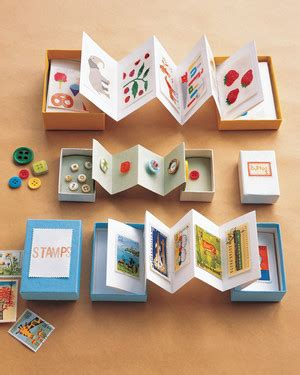 crafts for small children paper crafts martha stewart