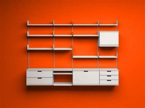 Wall Mounted Shelving Units Shelves Wall Mounted Bathroom Wall Mounted Bathroom Shelving Units