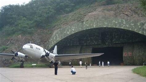 china military�s secret trump card underground bases of