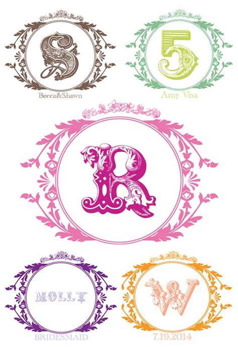 free printable alphabet letters for embroidery 1848 best monogram ideas images on pinterest embroidery