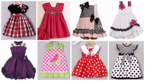 Play House Designs different types of frocks designs simple craft ideas