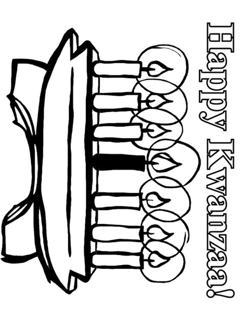 Kwanzaa Coloring Pages Primarygames Com Kwanzaa Coloring Pages