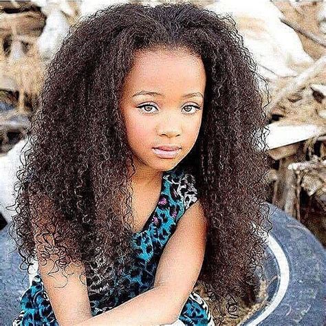 774 best hairstyles images on pinterest cute girls hairstyles cute hairstyles luxury cute mixed girls hairstyles cute