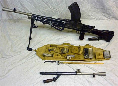 gun forum bren gun identification