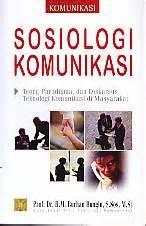 Teori Ringkas Sosiologi Sma by Toko Buku Rahma Pusat Buku Pelajaran Sd Smp Sma Smk