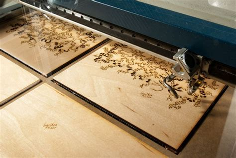 laser etching service laser engraving cutting