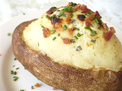 twice baked potatoes recipe dishmaps