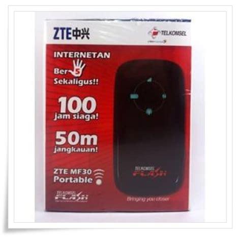 Modem Prolink Termurah harga modem terbaru 13 daftar harga modem wifi termurah maret 2013
